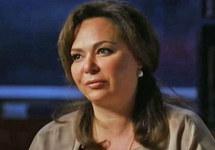 США: российский адвокат Весельницкая обвинена в воспрепятствовании правосудию