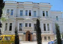 В Севастополе ликвидирована община баптистов