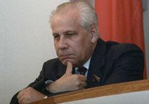 Умер Анатолий Лукьянов