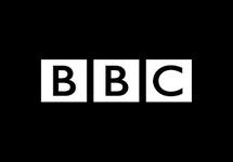 РКН обвинил Би-Би-Си в распространении идеологии исламского терроризма