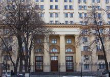 Концерн бывшего зама Сердюкова получает миллиарды на подрядах