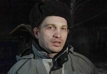 Томский видеоблогер Тюменцев досрочно освобожден из колонии