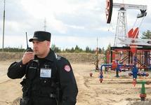 Нефтяные компании пожаловались Патрушеву на Росгвардию