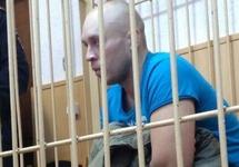 Псковский активист Милушкин арестован по делу о наркотиках