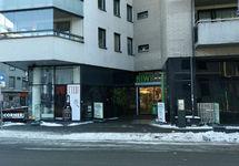 Норвегия: нападение россиянина с ножом на женщину признано терактом