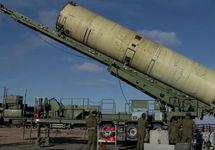 CNBC: Россия успешно испытала противоспутниковую ракету