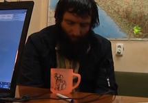 ФСБ: На Северном Кавказе задержаны трое спонсоров ИГ