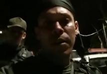 В Каракасе подавлено выступление военных против режима Мадуро