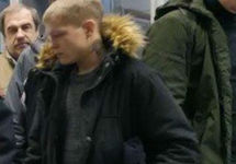 Псков: пропавший член ОР Семеновский арестован на 4 суток за отказ от медосвидетельствования