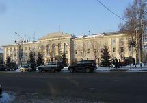 На Сахалине прошли обыски по «экстремистскому» делу иеговиста Кулакова