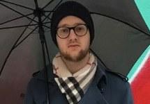 Сын первого замглавы АП Громова ведет бизнес с Дерипаской