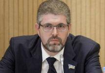 Нефтеюганск: мэр Дегтярев задержан, в администрации идут обыски