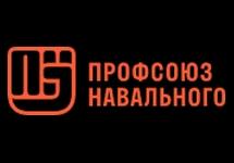 Навальный учредил профсоюз, задача которого - повышение зарплат бюджетникам