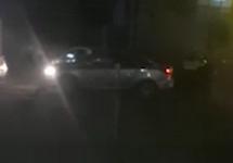 СКР: В Нальчике убиты трое напавших с ножами на гаишников