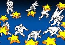 Выборы в Европарламент: десятки интеллектуалов выступили против популистов и Кремля