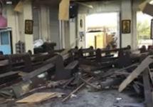 Взрывы на Филлипинах: погибли 27 человек