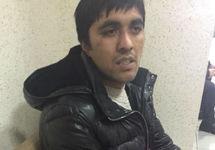 Прокуратура: Арестованный в Магнитогорске Зайнабидинов отказался от заявления о пытках