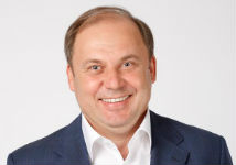 В администрации Ленобласти идут обыски, задержан вице-губернатор Коваль