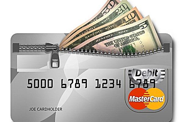 Быстрый способ получения денег — кредитование
