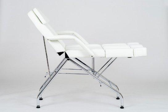 Как выбрать кресло для педикюра