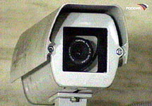 В Москве судебные приставы ищут должников по фото с помощью уличных камер