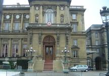 Франция обвинила Италию во вмешательстве во внутренние дела