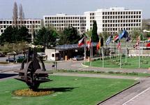 НАТО: Угрозы Путина неприемлемы