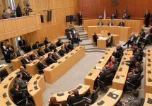 Парламент Кипра ужесточил условия выдачи
