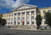 Зэк в Тверской области получил 3,5 года за