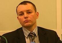 Дело ЦИБ ФСБ: Михайлов получил 22 года строгого режима, Стоянов - 14 лет