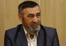 Штраф башкирскому активисту Исмагилову по делу об экстремизме отменен