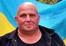 Петербург: дело активиста Иванютенко открыли в результате провокации
