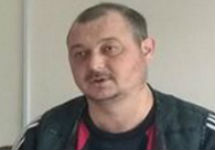 Украина: капитан сейнера «Норд» Горбенко бежал с континента в Крым