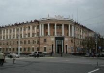 Задержан третий фигурант кузбасского дела иеговистов Когут