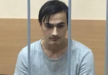 «Дело 9 сентября»: Федосеева хотят отправить на принудлечение в психбольницу