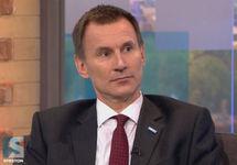 The Telegraph: Британские министры тайно обсуждали двухмесячную отсрочку Brexit