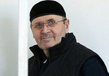 Процесс Титиева: судья отказалась исключить из дела основной «вещдок»