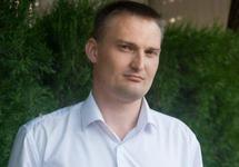 Сочинский адвокат Беньяш отверг обвинение в нападении на полицейских