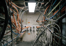 Интерфакс: На контроль интернет-трафика за три года хотят потратить свыше 1,8 миллиарда рублей
