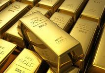 Bloomberg: Режим Мадуро отказался от сделки по продаже 20 тонн золота