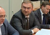 РБК: Дело против Арашуковых открыли после вмешательства Матовникова и Золотова