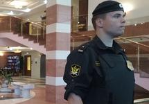 Россиянам хотят вменить в обязанность доказывать право посещения суда