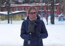В детских садах, обслуживаемых компанией Пригожина, произошла вспышка дизентерии