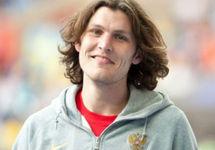 CAS лишил легкоатлета Ухова золотой медали Олимпиады в Лондоне