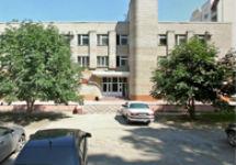 Житель Саратова арестован на 5 суток по новой