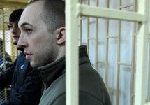 Приморский партизан Никитин отправлен в ИК-6 в Омской области