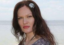 Тюмень: активистке Баталовой дали условный срок по делу о нападении на полицейских