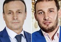 Два фигуранта дела Арашуковых объявлены в розыск