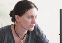 Псков: против журналистки Прокопьевой открыто дело об оправдании терроризма