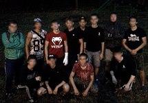 Набережные Челны: фанатская группировка Autograd Crew объявлена экстремистской